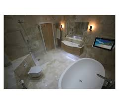 bathroom tv ideas tv small for bathroom design of your house its idea for