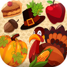 happy thanksgiving photo stickers 2017 android apps on play