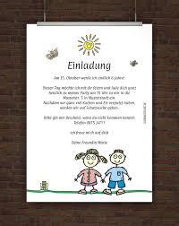sprüche einladung geburtstag 25 einzigartige einladungstext kindergeburtstag ideen auf