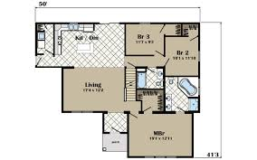 liberty manufactured homes floor plans philadelphia pennsylvania manufactured homes and modular homes