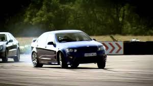 vauxhall vxr8 ute top gear vauxhaull vxr8 youtube