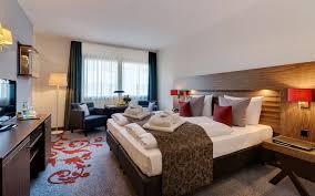 city centre trier hotel near porta nigra park plaza trier