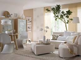 dekorieren wohnzimmer skandinavische wohnaccessoires in gold bringen ihre wohnung zum