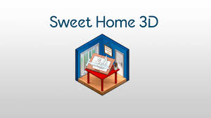 3d Home Design Software Kostenlos by Sweethome3d 720p Music Poster Logo Jpg