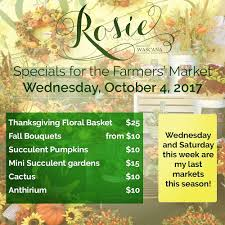 get ready for thanksgiving wascana flowers wascanaflorals twitter