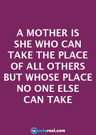 The Best Of The Quot - 50 mother daughter quotes to inspire you text and image quotes