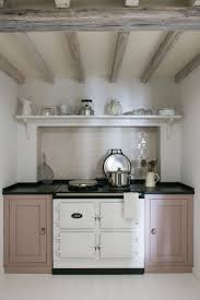 Kitchen Designers Surrey 1294 Best Kitchen Inspiration Images On Pinterest Kitchen Ideas