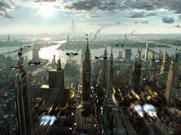 same day cleaning service nyc futuristic view nyc