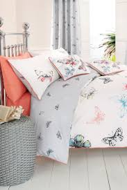 the 25 best butterfly bedding set ideas on pinterest butterfly