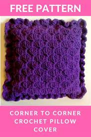 100 best creating things the crochet corner images on pinterest