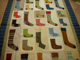 lost socks lost for ideas quilt pictures patterns inspiration