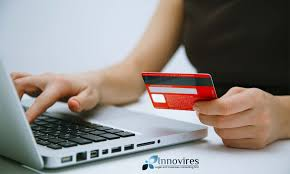 Best Small Business Credit Cards Visa Small Business Credit Card Jgospel Us