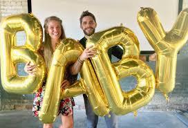 thomas rhett u0027s wife pregnant couple adopting people com