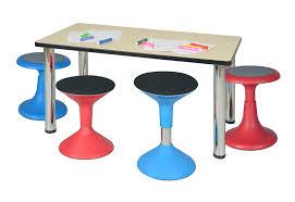 Regency Office Furniture by Amazon Com Regency 1600be Glow 13
