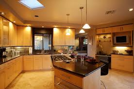 kitchen countertops tucson kitchen remodels tucson concrete