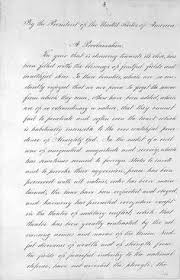 abraham lincoln s thanksgiving proclamation printable thanksgiving