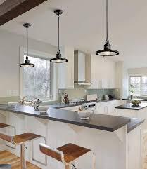 Contemporary Kitchen Pendant Lighting Focus On Kitchen Pendant Lighting Lamps Plus