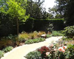 mediterranean garden ideas tended path wordpress com loversiq