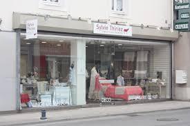 rideaux sylvie thiriez boutique sylvie thiriez linge de maison challans 85300 adresse
