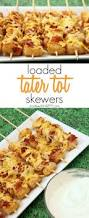 best 25 large party food ideas on pinterest outdoor parties
