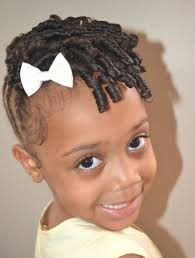 styling long curly braids hairstyles crochet braids wigs braids