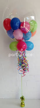 balloon delivery sydney balloon deliveries sydney stunning balloon arrangements