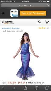 Halloween Mermaid Costume 14 Best Peter Pan Jr Ideas Images On Pinterest Mermaid Costumes