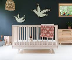 Second Hand Nursery Furniture Brisbane Top 9 Baby Cots Reviewed An Online Guide