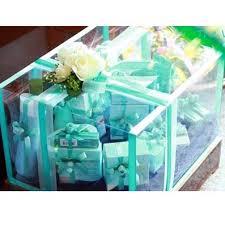 Daftar Paket Make Up Wardah seserahan pernikahan jual kosmetik wardah harga paket murah
