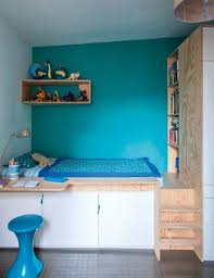 pot de chambre mari駸 1736 best ideas for images on child room
