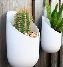 Modern Hanging Planters 98 Best Planter Images On Pinterest Plants Indoor Plants And