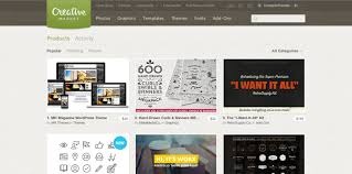 8 marketplaces to sell wordpress themes u0026 plugins compete themes