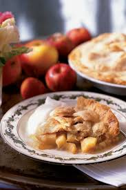 36 best apple pie recipes how to make homemade apple pie from