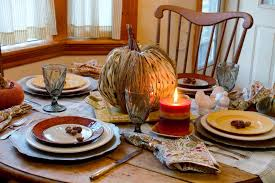 home design indoor thanksgiving decorations victorian large