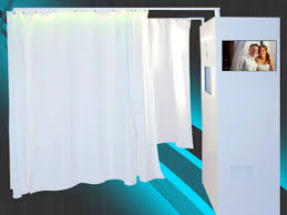 photo booth for sale photo booth irent everything