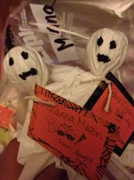 halloween boo halloween boo gram fun halloween fundraiser idea heidi u0027s craft