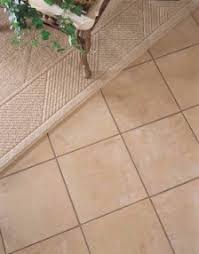 remnants in richmond va cost effective carpet and vinyl