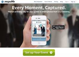 wedding apps iphone wedding apps groomsadvice