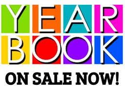 yearbook sale kate waller barrett elementary homepage