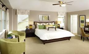 Bedroom Decorating Ideas Black And White Master Bedroom Decorating Ideas Blue And Brown White Finish Solid