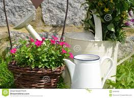 gardening trends 2017 decoration of garden trends including related items decor party