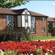lexington village apartments 28 photos u0026 12 reviews apartments