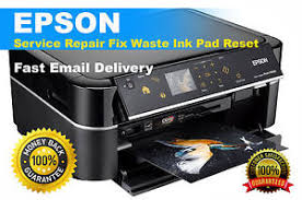 epson l replacement instructions reset waste ink pad epson l805 no keys unlimited use delivery