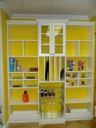 Pantry Shelving Ideas by For Re Building My Pantry Shelves Home General Pinterest