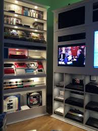 94 Best Electronics Television Video Images On Pinterest - 69 best video game room images on pinterest video game rooms