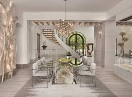 Home Design Magazine Suncoast 46 Best Architecture And Interior Design Images On Pinterest