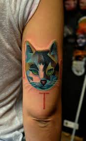 top 40 incredible triceps tattoo tattoo u0027s in lists for pinterest