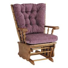Home Decor St Louis Unique Rocker Glider Chair For Your Home Decor Ideas With