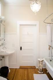 Craftsman Style Bathroom Fixtures Craftsman Style Bungalow Redesign Craftsman Bathroom Houston