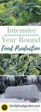 Vegetable Garden Plot Layout by Best 25 Garden Guide Ideas On Pinterest Vegetable Gardening